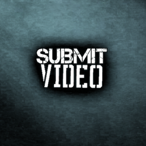 Music music video submissions
