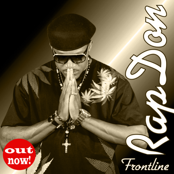 Frontline – The Last Soldiers Anthem