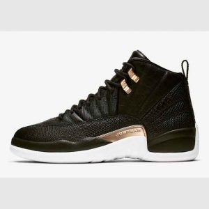 Jordan air snake skin for ladies