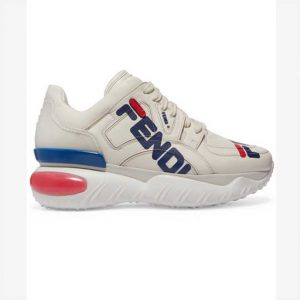 original fendi sneakers